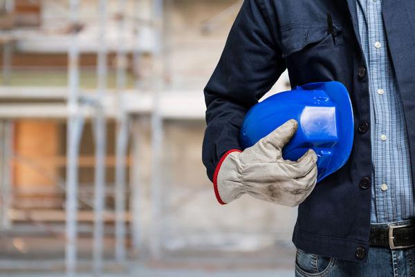 Immagine di Corso aggiornamento  rappresentante lavoratori per la sicurezza (RLS)  FAD (4 ore) - Fino 50 dipendenti